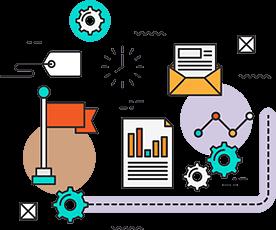 Consultoria e Estratégia Digital